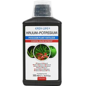 Easy-Life Potassium