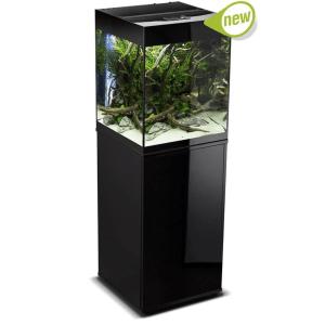 Aquael Cube Aquarium