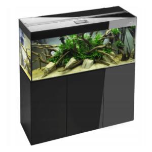 Aquael Glossy 120 Aquarium