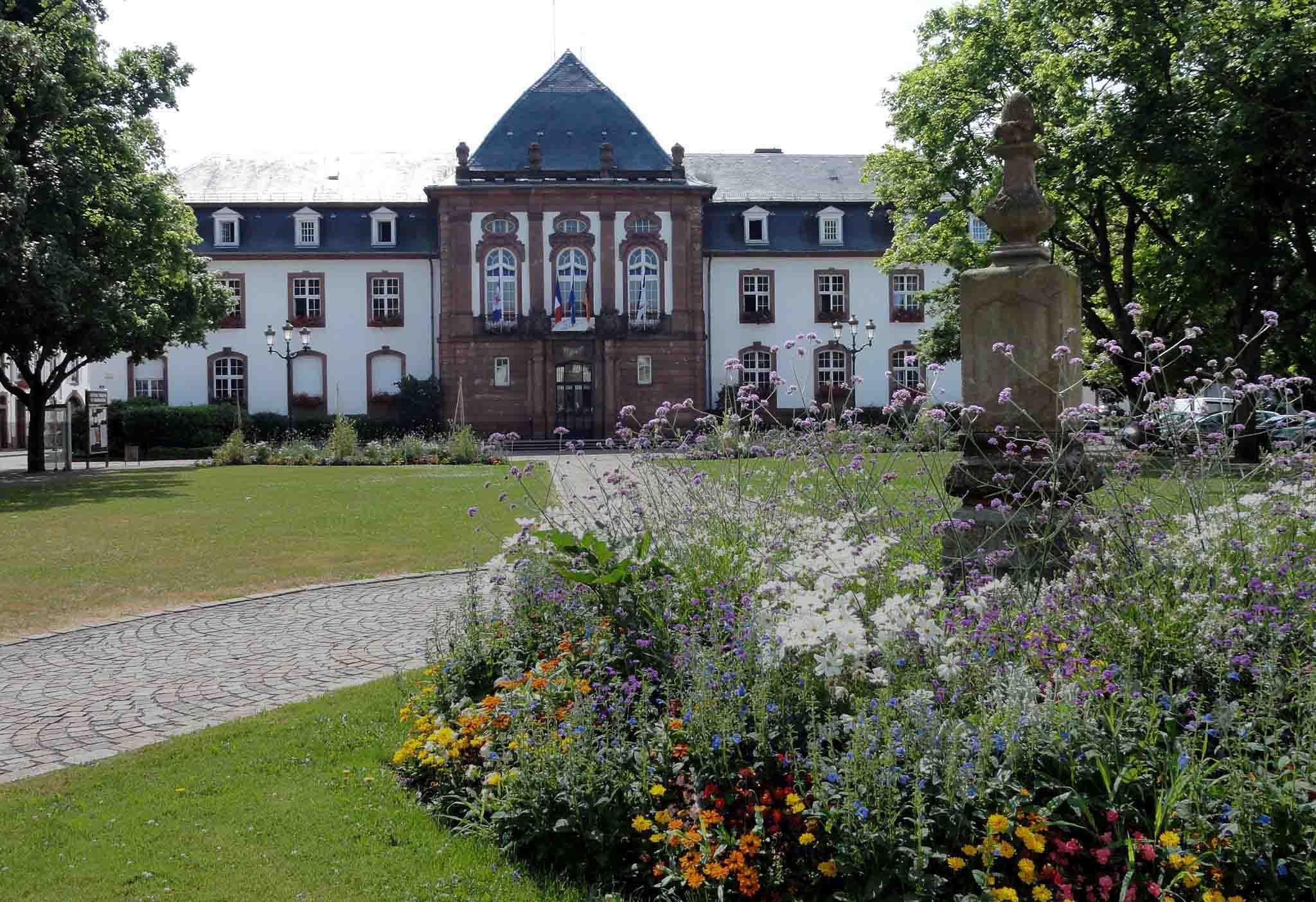L'association ARDAH - Accueil des Réfugiés et Demandeurs d'Asil à Haguenau
