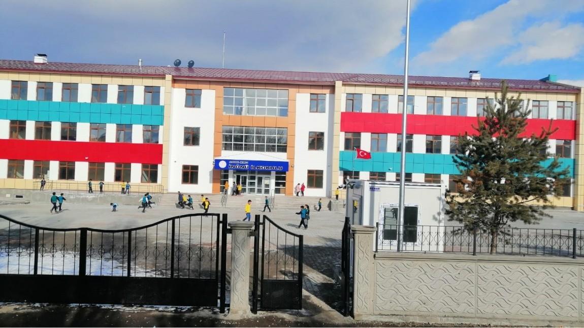 Okullar doğalgaza kavuşuyor