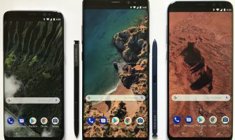 Top 10 Things Learn Before Buying A Smartphone