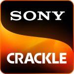 Sony Crackle - AR Daily Magazine