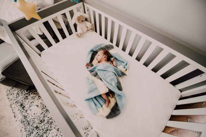 Best Baby Bedside Sleepers of 2021
