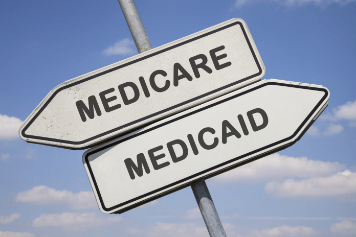 Medicare vs Medicaid: What's the Difference Anyway?