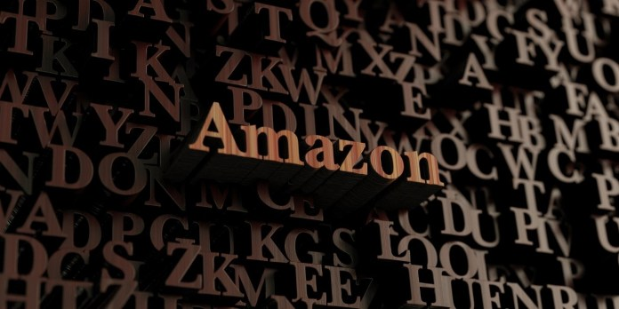 How Do You Become a Seller on Amazon? A Complete Guide