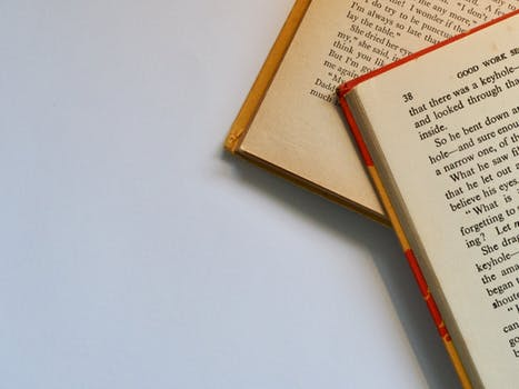 Hybrid publishing: Here are the benefits
