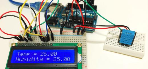 e book gratis micro controller arduino