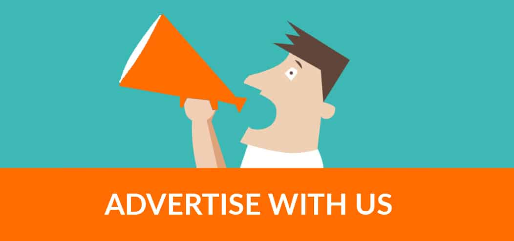 Advertising with Ardara.ie.