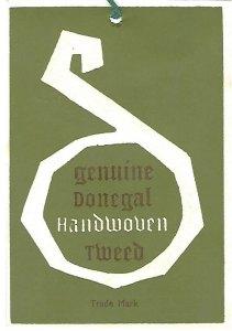 Handwoven-Donegal-Tweed-label3