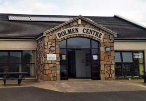 The Dolmen Centre