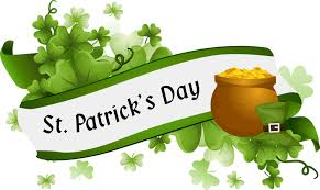 Ardara St. Patrick's Parade