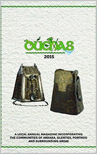 Duchas 2015