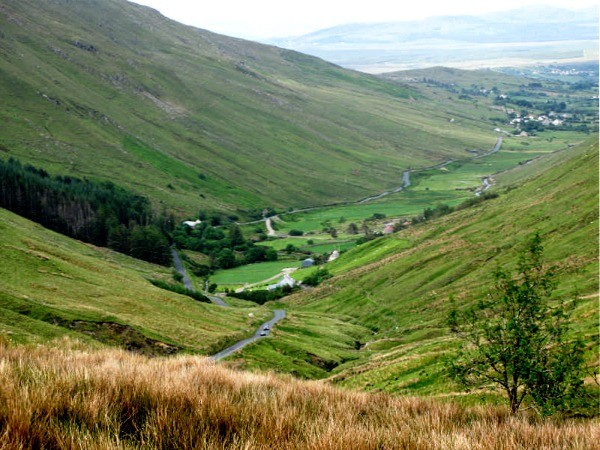 These Boots were Made For Walking – Ardara Walking Festival Returns
