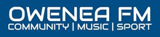 Owenea FM