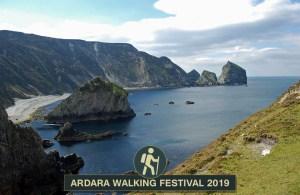 Ardara Walking Festival