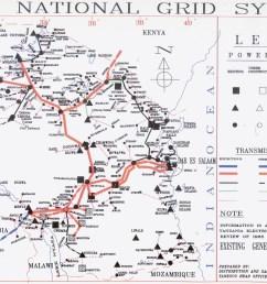 national grid electricity transmission business plan [ 1664 x 1072 Pixel ]