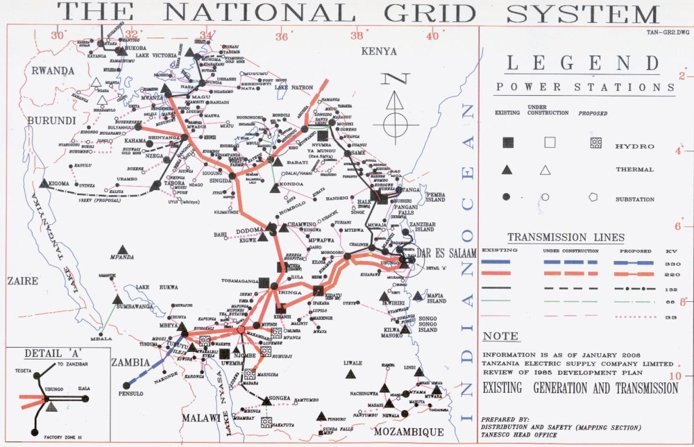 medium resolution of national grid electricity transmission business plan