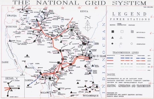 small resolution of national grid electricity transmission business plan