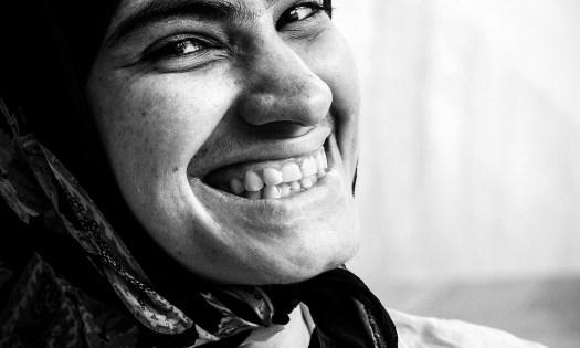 Ardavan - Laughing-7