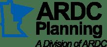 ARDC Planning