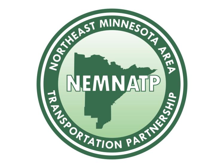 Northeast Minnesota Area Transportation Partnership