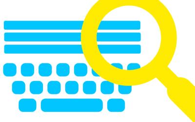 Keywords VS Brand Strategies para optimizar tus estrategias ASO