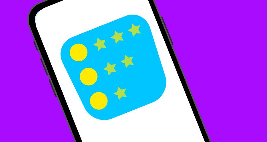 Reviews: Aumenta la calificación y los ingresos de tu App