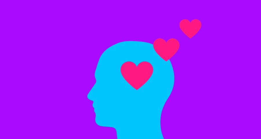 Ganar Retención creando conexión emocional con los usuarios