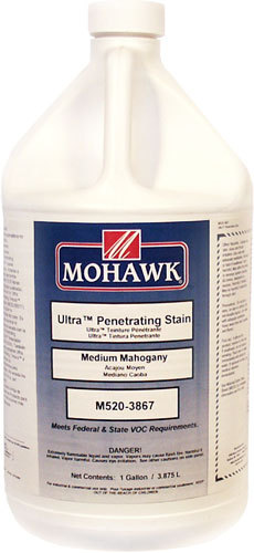 Mohawk Finishing Products Msds Sheets