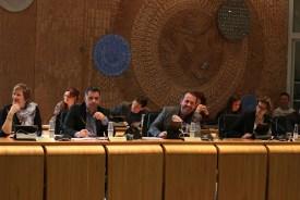 Commission permanente 11 avril 3