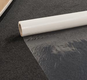 carpet saver beschermen tapijt afdekken
