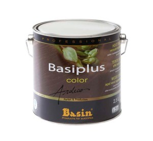 basiplus, parketbeits, basin