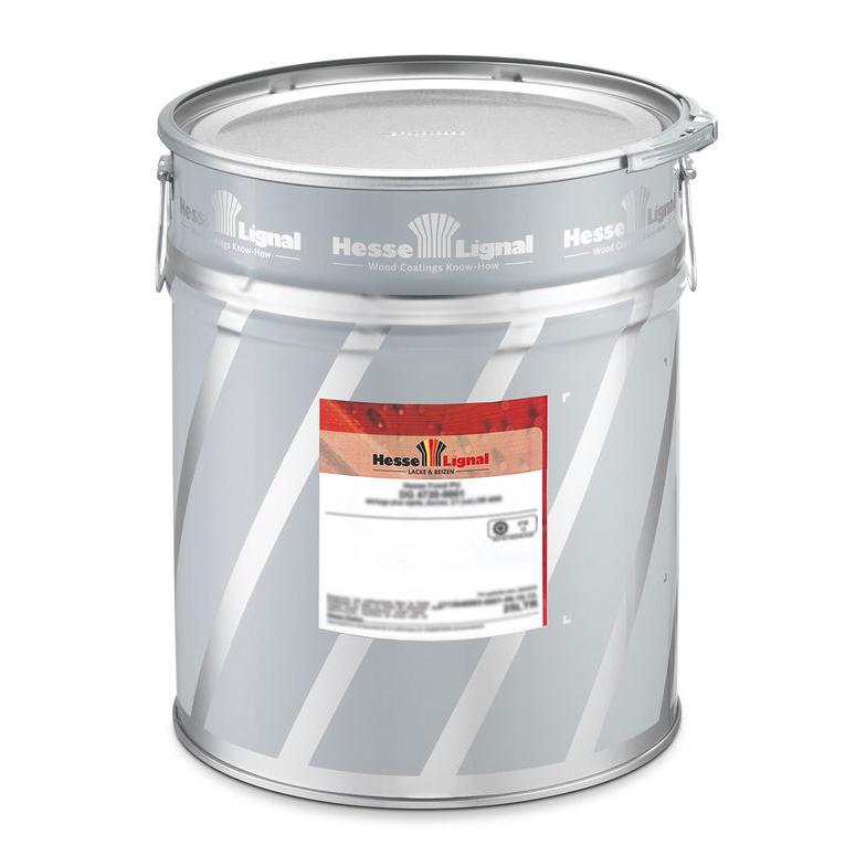 foodcare oil olie voor houtafwerkingen die contact komen met levensmiddelen.