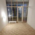 es_kobe_stroobants_js_renovation_beersel_lot_brussel_jan_2020