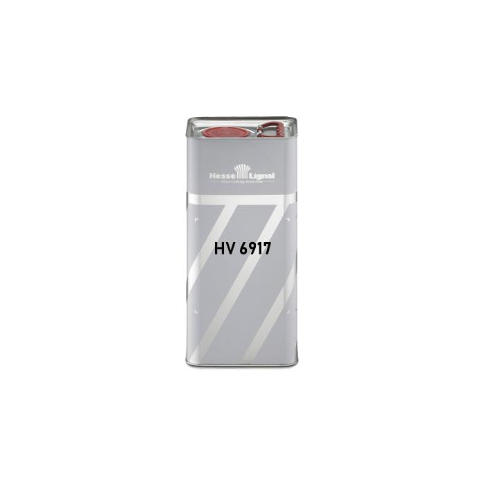 hv 6917, hv6917, hydro reiniger, hesse lignal
