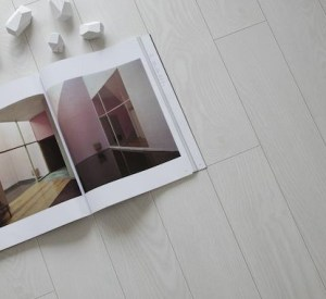 onderhoud voor laminaat vloeren