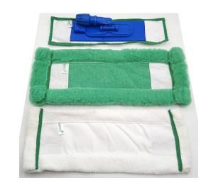 optiset opti-set van osmo onderhoud van parketvloeren olie zeep