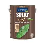 solid'oil_solid_oil_blanchon_mono_couche_mono_coat_1_laags_éénlaags_2,5L
