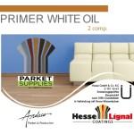 white primer white oil hesse-lignal