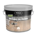 woca_invisible_oil_2.5_L