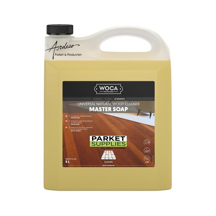 master zeep woca masterzeep mastersoap soap