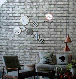wallpaper dinding gambar planet