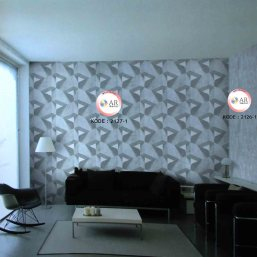 aneka gambar wallpaper dinding