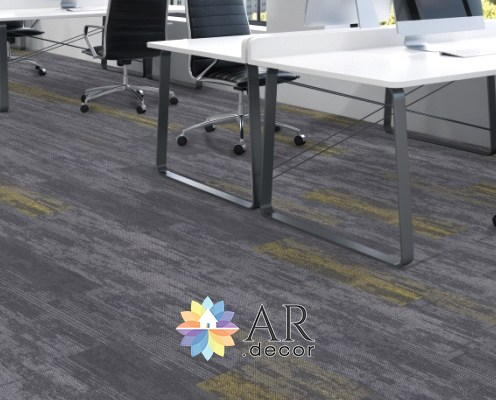 KARPET BOURREE ACCENT