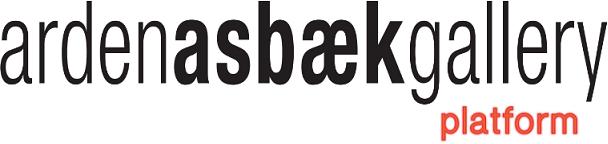 aag-platform-logo-v2