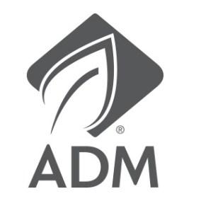 ADM-DarkGrayLogo_PR_agency