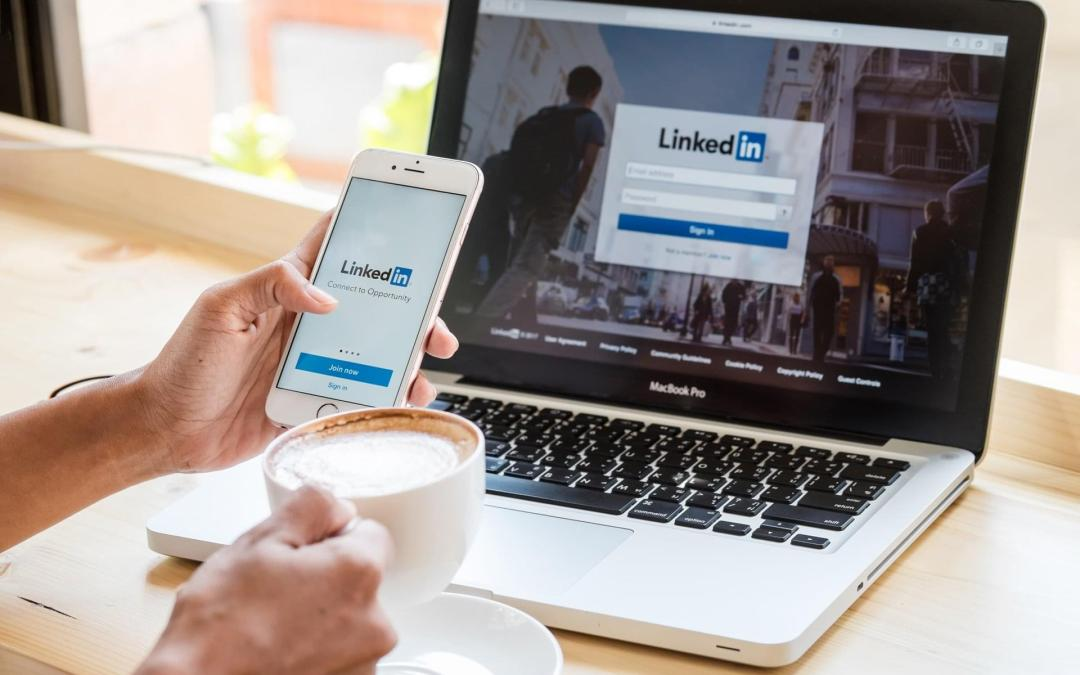What is on top of my wish list for functionalities in LinkedIn Campaign Manager?