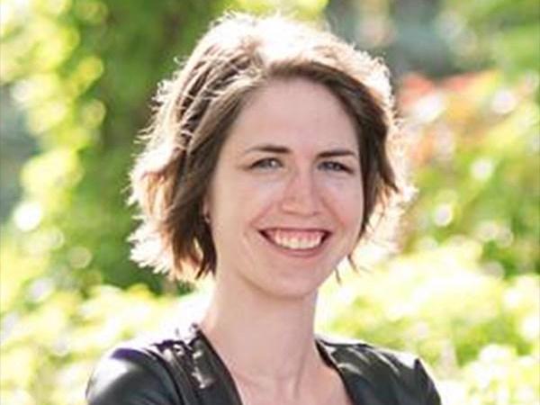 Noelle Gariepy