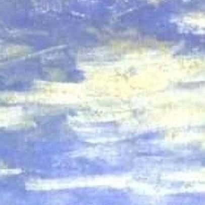 Monet_-_Ansicht_von_Vetheuil_im_Sommer (4)